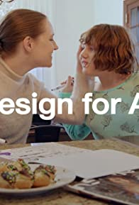 Primary photo for Design for All