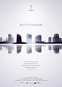 Watch online notebook movie Kathedralen Germany [mpeg]