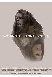 Waiting for Leonard Green