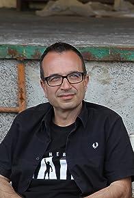 Primary photo for Ozer Feyzioglu