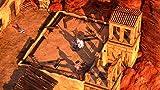 Desperados III: Money for the Vultures Part 3 Trailer