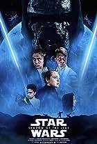 Star Wars: Shadow of the Jedi