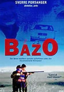 Bázo (2003)