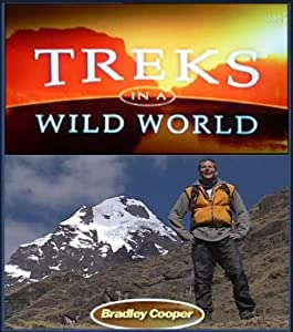 Treks in a Wild World download