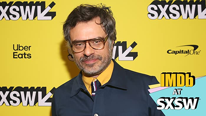 "IMDb caught up with Taika Waititi, Jemaine Clement, and the cast of the new FX series ""What We Do in the Shadows"" at the SXSW Film Festival to find out who they want to guest star on the show."