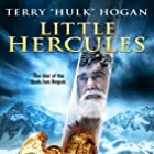 Hulk Hogan in Little Hercules in 3-D (2009)
