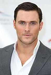 Primary photo for Owain Yeoman