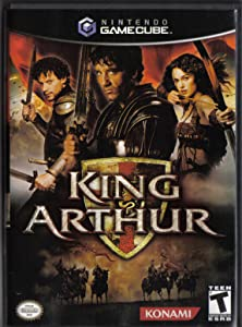 Up free movie downloads online King Arthur by none [iPad]