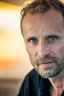 Jan Georg Schütte Picture