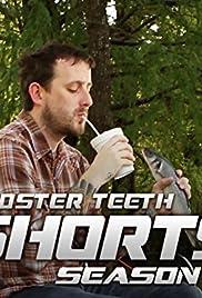 Rooster Teeth Shorts Tv Series 2009 Imdb