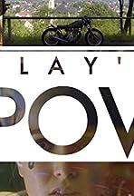 Clay's P.O.V.