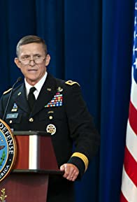 Primary photo for Michael T. Flynn