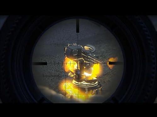 Sniper: Ghost Warrior 3 (VG)