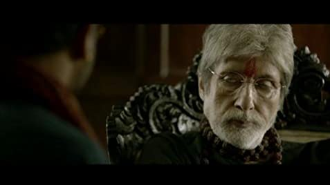 sarkar 3 full movie free download 480p
