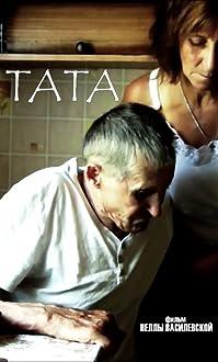 Tata (2017)