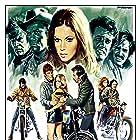 Hell's Belles (1969)