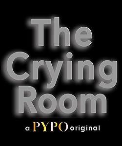 Ver películas en línea The Crying Room: Laugh or Cry by Stephanie Laing  [720x320] [1280x1024] [1280x720p]