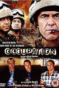 Occupation (2009)
