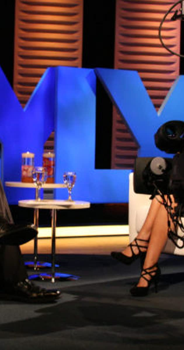 Bayly Tv Series 2011 Imdb Miami, jaime bayly incitando a la violencia latino americana. bayly tv series 2011 imdb