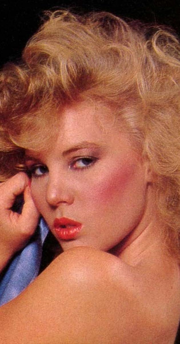 showing porn images for vintage shauna grant star porn