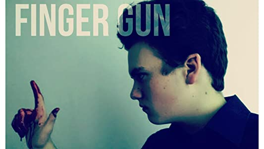 Finger Gun 720p torrent