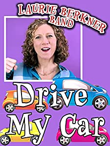 Watch free hollywood movie clips Drive My Car [mpg]