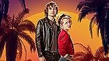 New 'Valley Girl' Stars Recast the '80s