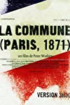 La Commune (Paris, 1871) (2000)