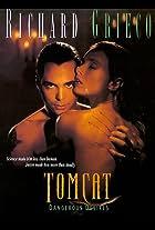 Tomcat: Dangerous Desires