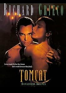 Dvd movie direct download Tomcat: Dangerous Desires by Albert Magnoli [Avi]