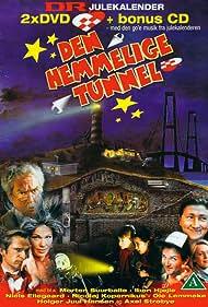 Den hemmelige tunnel (1997)