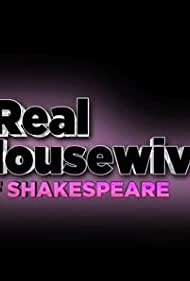 The Real Housewives of Shakespeare (2013)