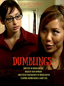 Best sites to watch full movies Dumblings by none [x265]