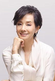 Teresa Mo New Picture - Celebrity Forum, News, Rumors, Gossip