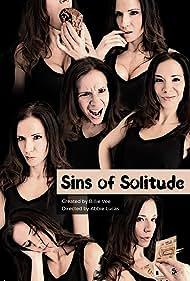 Sins of Solitude (2020)