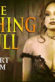 The Wishing Skull Poster