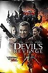 Devil's Revenge Trailer: William Shatner & Jeri Ryan Open a Portal to Hell