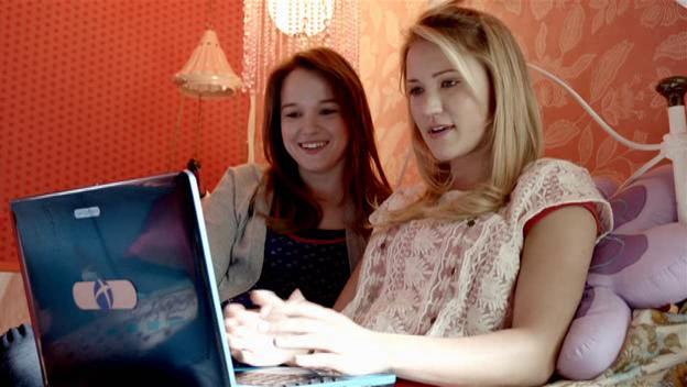 Cyberbully Tv Movie 2011 Photo Gallery Imdb