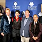 Oscar Moreno-Stage Mother- Palm Springs International Film Festival Premiere