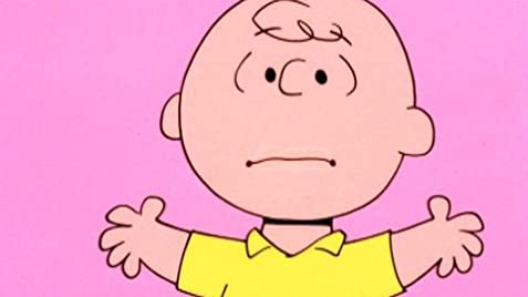 When Is Charlie Brown Christmas On.It S The Great Pumpkin Charlie Brown Tv Short 1966 Imdb