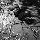 Gerhard Riedmann in Flucht ins Schilf (1953)