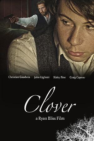 Clover 2016 9