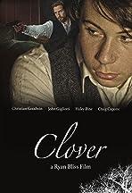 Charles Vuolo - IMDb