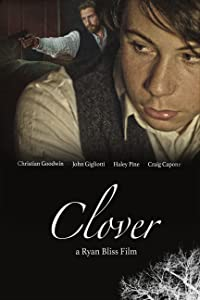 Watch online stream movies Clover by Lars Kristian Mikkelsen [480x854]