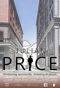 Watching adult movies Julian Price [1020p]