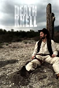 Death Knell full movie hd 1080p download