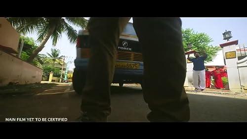 Sowkarpettai Trailer