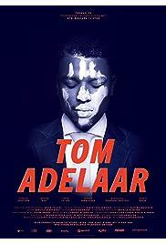 Tom Adelaar