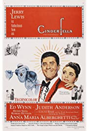 Download Cinderfella (1960) Movie