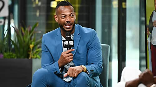 """BUILD: The Inspiration Behind Marlon Wayans' """"Sextuplets"""" Characters"""